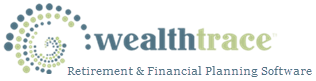 wealthtrace-logo